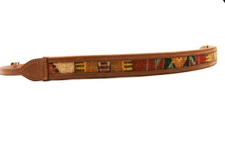 The Safari by Jolie Laide | Shop our camera straps + camera bags // jolielaide.ca