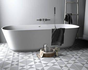 Vinyl badezimmer ~ Lvt flooring luxury vinyl tile polyflor expona commercial