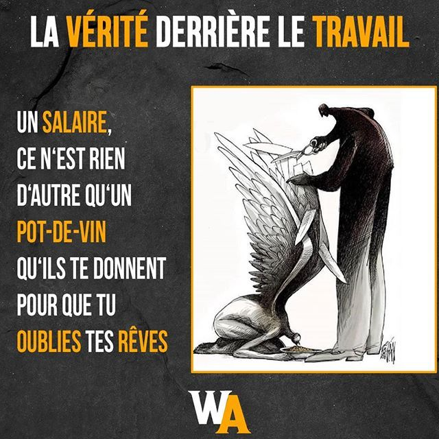 Entrepreneur Business Motivation Success Entrepreneurship Entrepreneurlife Marketing Smallbusiness Mo Gagner De L Argent Formation En Ligne Motivation