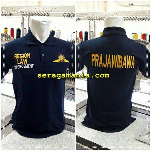 terima pesanan seragam :  wa 0818 900 971, bbm5C2401A1 wa 0813 1605 0494 , bbm 5B020E90 www.seragamania.com