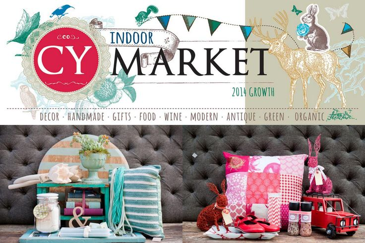 MARKET IN DURBANVILLE http://www.decorbycolor.co.za/index.php/item/cy-market