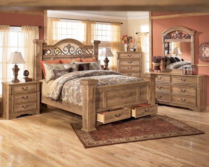 Best 25+ Queen size bedroom sets ideas on Pinterest | Bedroom sets ...
