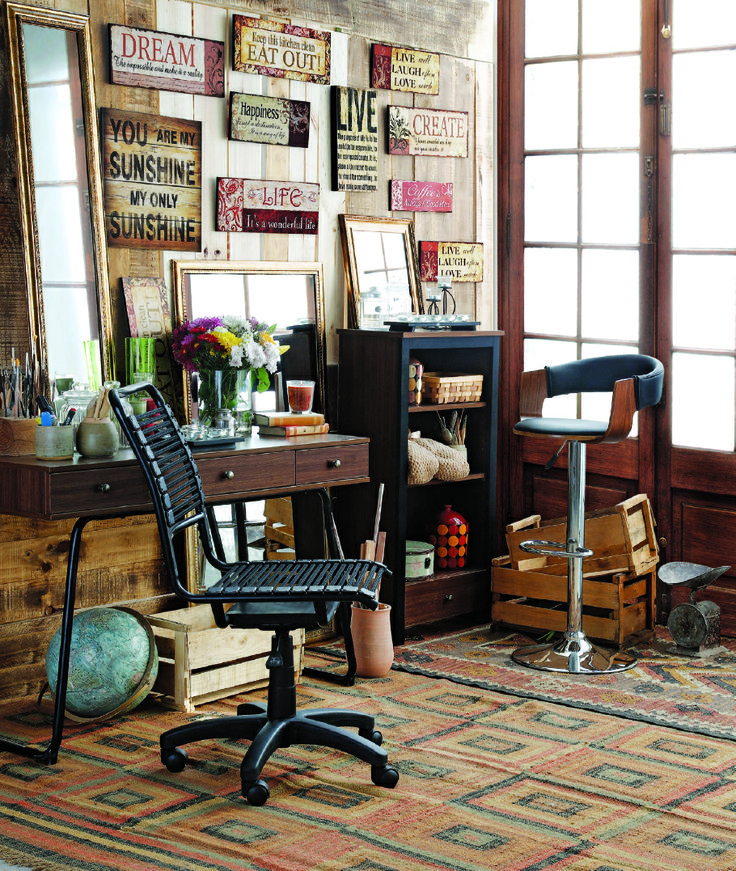 Decora tu hogar con elementos vintage. Le darás un toque de estilo.  http://www.easy.cl/especial-easy-bazar   #Vintage#Easy #TiendaEasy#decoración #EasyBazar #CambiaViveMejor