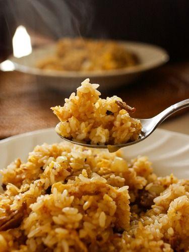 Beware of These Secretly Salty Foods