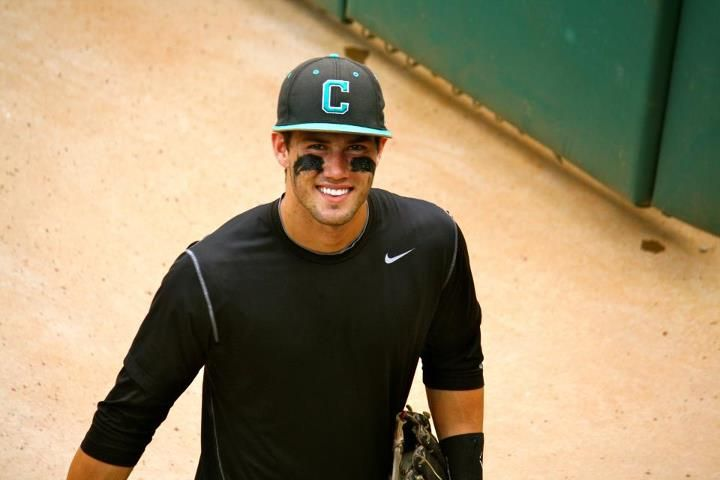Well hello there. Don't know who you are but you sure are attractive.....(athletes)
