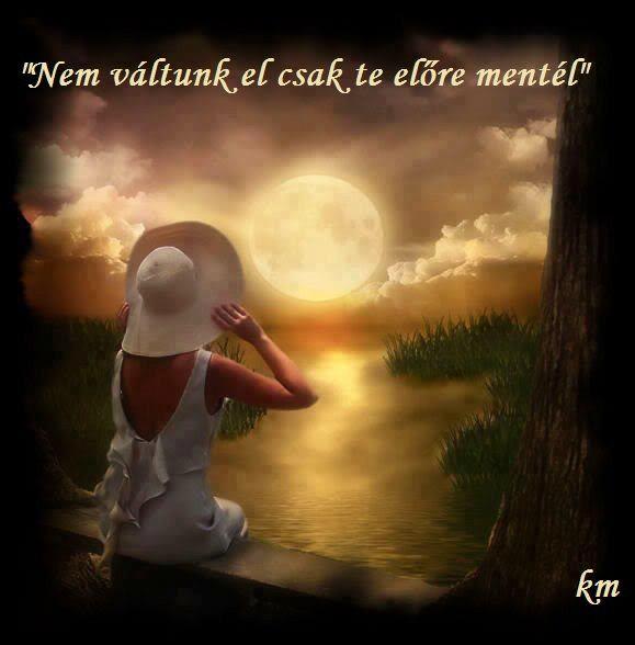 Édesanya, aki már nincs köztünk,Adj Uram örök nyugodalmat neki,Elhunyt…