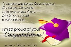graduation wishes - Google Search