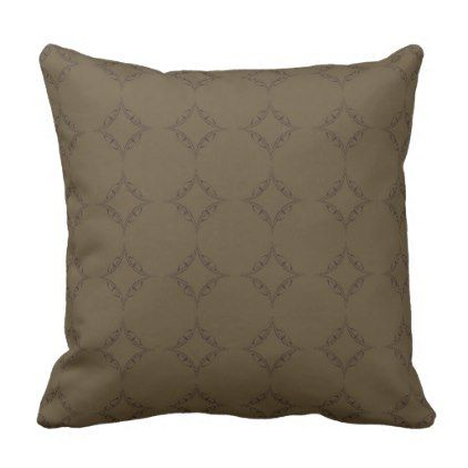 craftsMan Throw Pillow - home gifts ideas decor special unique custom individual customized individualized