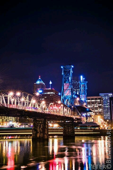 1430 Best Images About Portland On Pinterest