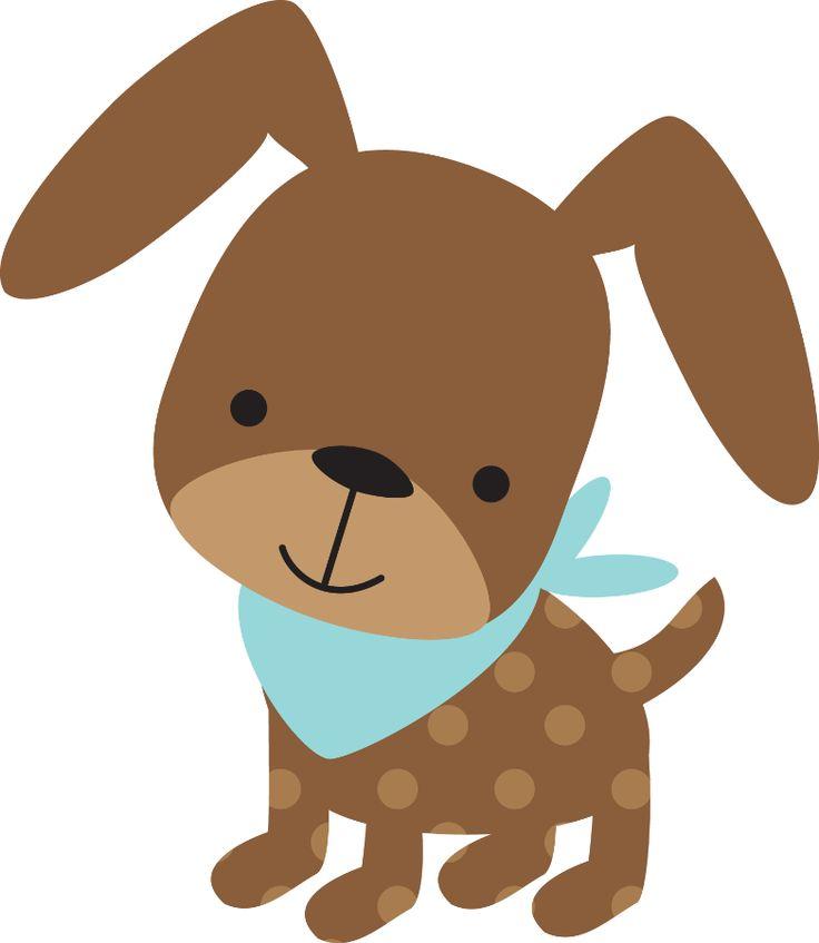 64 best cachorrinhos images on pinterest little dogs dog cat and rh pinterest com Fancy Swirl Clip Art Dog Paw Print Clip Art