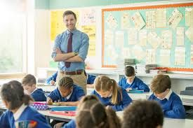 Image result for images of teachers