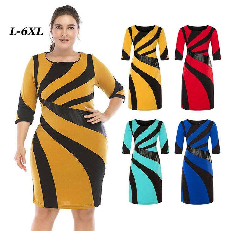 New Womens Plus Size High Waist Evening Cocktail Gown Long Maxi Lace Dress ZG9 - Plus Size Formal Dresses - Shop for Plus Size Formal Dresses for sales. #plussizeformaldresses #formaldresses #fashion -  0  The post New Womens Plus Size High Waist Evening Cocktail Gown Long Maxi Lace Dress ZG9 appeared first on Dress Honey.