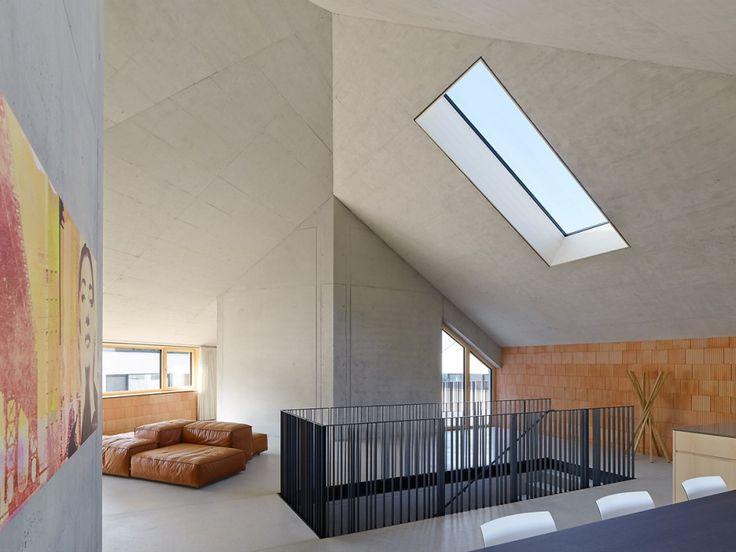 Residential+and+Dental+Practice+Immler+/+ARSP