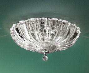 Plafon Leucos PASCALE PL   Lampy \ Lampy wewnętrzne \ Plafony