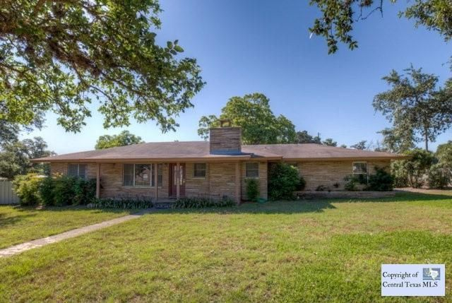 25 best ideas about new braunfels real estate on pinterest texas