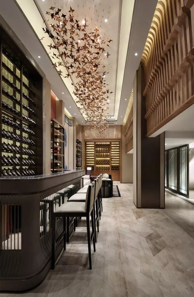 344 best Wine & Interiordesign images on Pinterest | Wine cellars ...