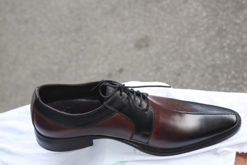 belle chaussure très classe