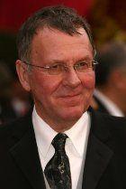 Image of Tom Wilkinson