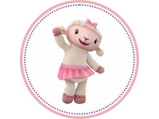 sticker-etiqueta-autoadhesiva-circular-doctora-juguetes-4.jpg (520×390)