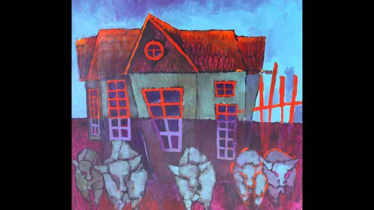 alejandro balbontin pintor - Buscar con Google
