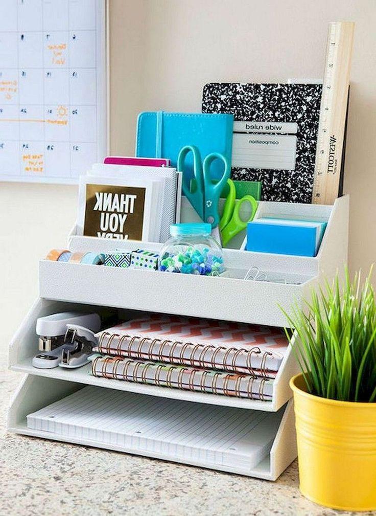 30 minimalist bedroom design storage organization ideas