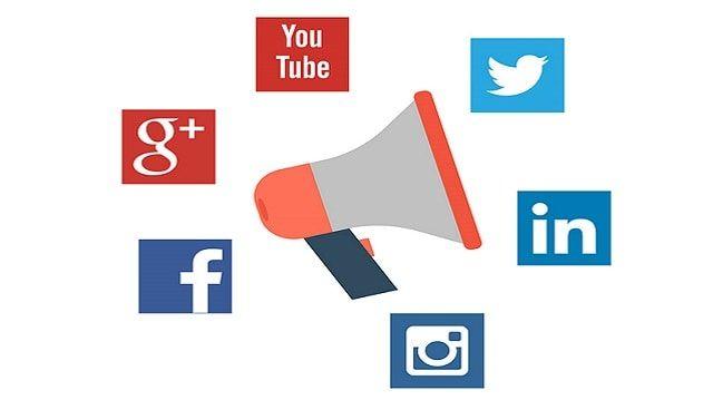 7 Cara Mudah Memasarkan Produk Melalui Media Sosial