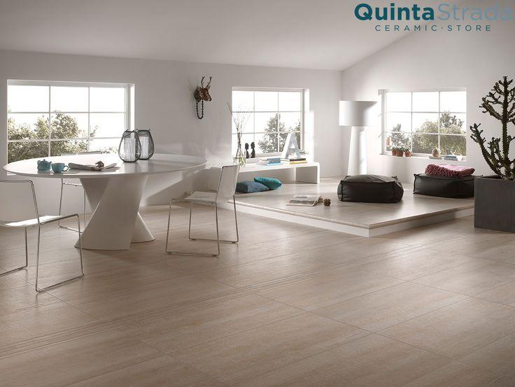 Oltre 25 fantastiche idee su pavimenti in legno ceramica for Opzioni di rivestimenti in legno