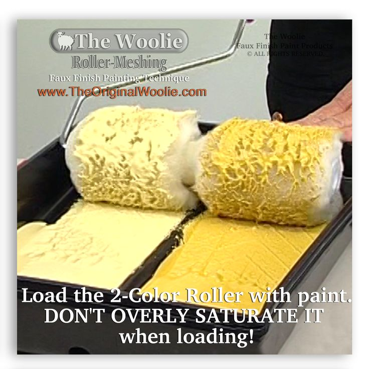 wall painting sponge, sponge painting color combinations, paint roller kit, ralph lauren paint color combinations, paint pads home depot, woolie roller, the woolie lowes, faux painting youtube, easy wall texture,