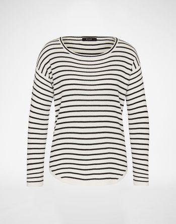 Damenbekleidung online bestellen | EDITED.de