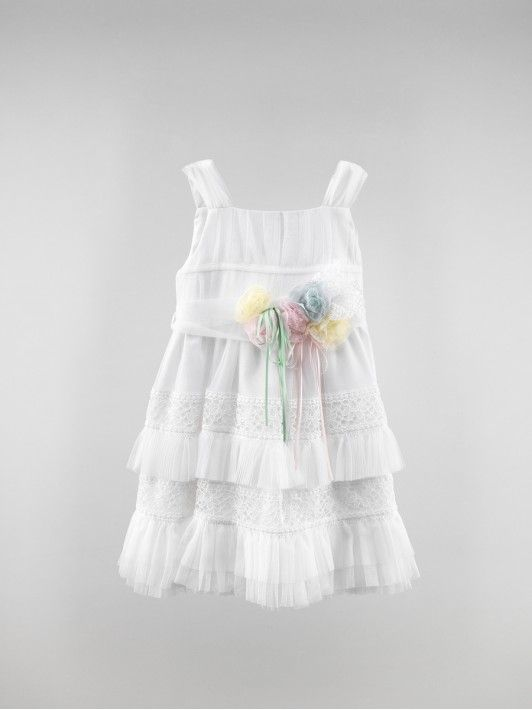 Aletta φόρεμα ALETTA-HF33390