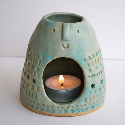 And little lanterns too! - Atelier Stella.                                                                                                                                                                                 More