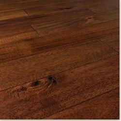 BuildDirect®: Mazama Smooth Acacia Hardwood Flooring