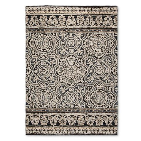 126 Best Images About Rugs On Pinterest Wool Maui And