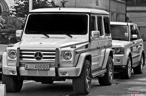 white g wagon life after college pinterest cars future baby and range rovers - White G Wagon