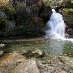The Ten Most Unusual Swimming Holes to Try Around Melbourne | Concrete Playground Melbourne
