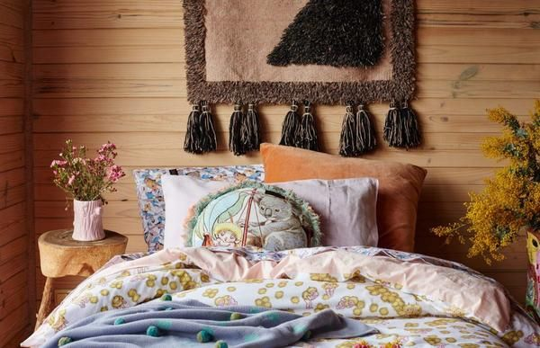 521 Best Kids Room Ideas And Inspiration Images On
