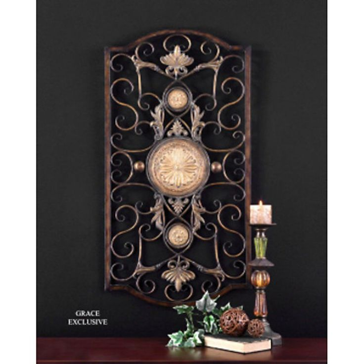 Large Outdoor Wall Art best 25+ large metal wall art ideas on pinterest | metal wall art