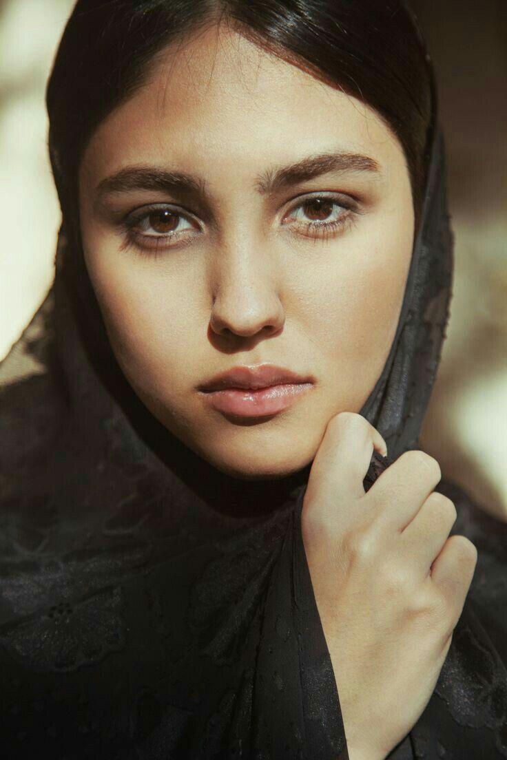 17 Best Ideas About Beautiful Iranian Women On Pinterest Iranian