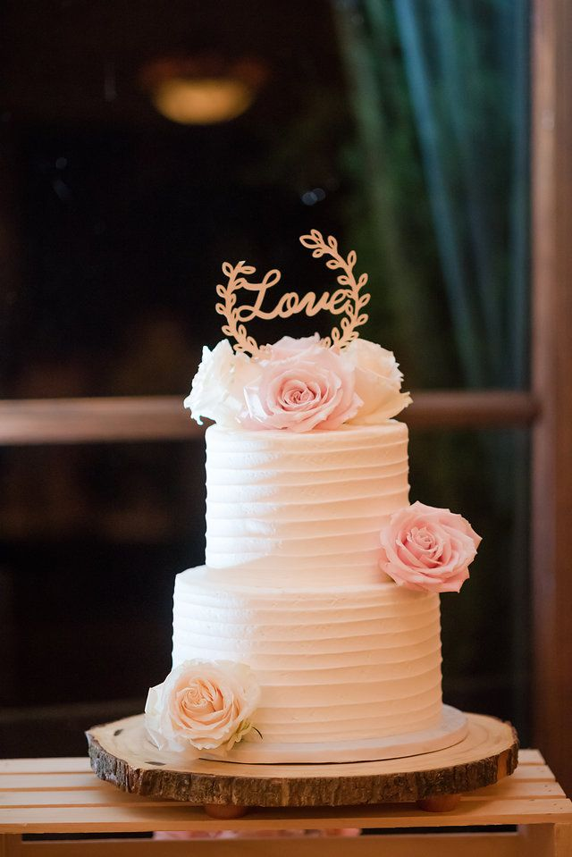 wedding bakeries in sacramento ca%0A    Gorgeous Affordable Wedding Venues in Southern California   Wedgewood  Weddings   Fallbrook in North San