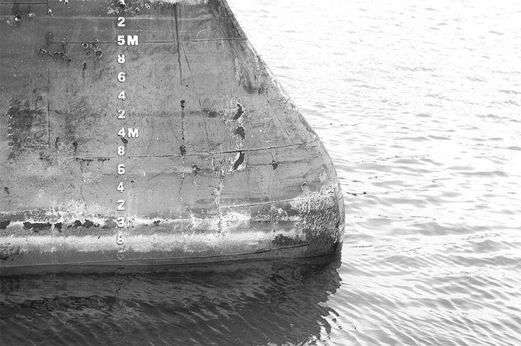 Un trocito de barco by Leo Saavedra on 500px https://www.facebook.com/LeonorSaavedraFotografia