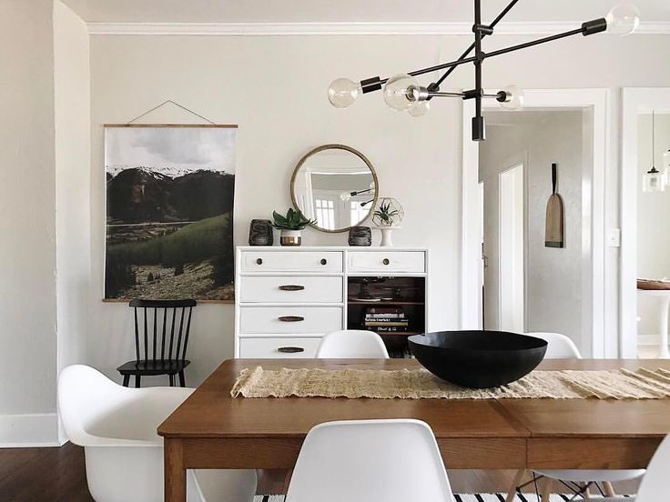 74 Best Home - Dining Room Images On Pinterest