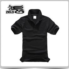 Plain High quality classic design custom polo shirt  best seller follow this link http://shopingayo.space