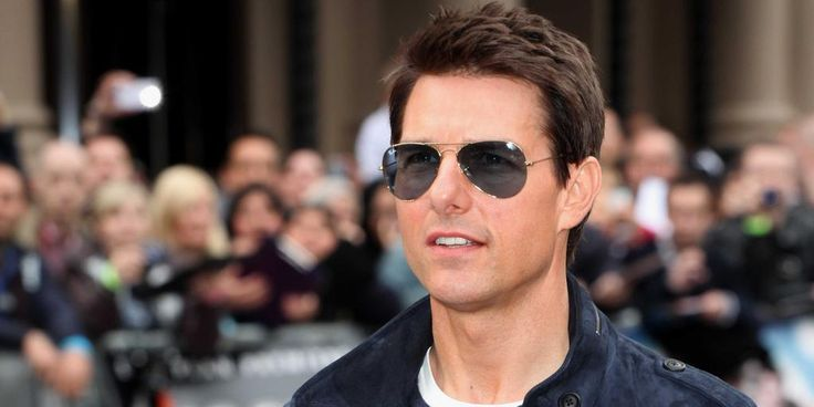 The 21 most famous Church of Scientology Members http://read.bi/1zVSEOL