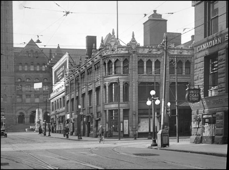 Bay at Richmond, 1928
