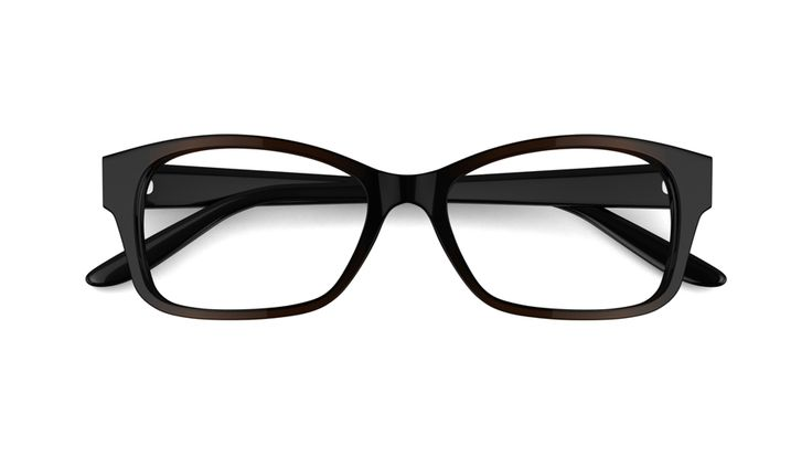 Specsavers gafas - LILLE