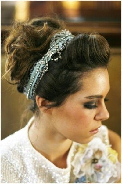 Headbands for Women | Headbands For Women - - Fashion and Women's Accessories