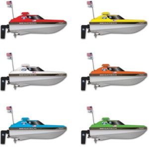 H2O Pro Racer Rc Boat  *** click the picture to learn more...