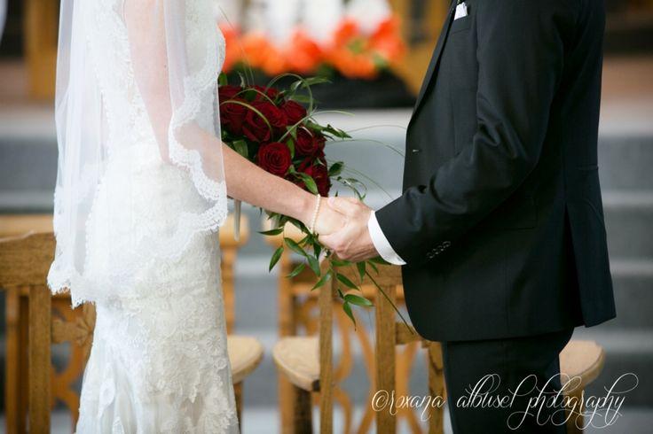 Vancouver Wedding and Engagement Photographer - Roxana Albusel Photography - Lac Saint Jean Destination Wedding Teasers -14