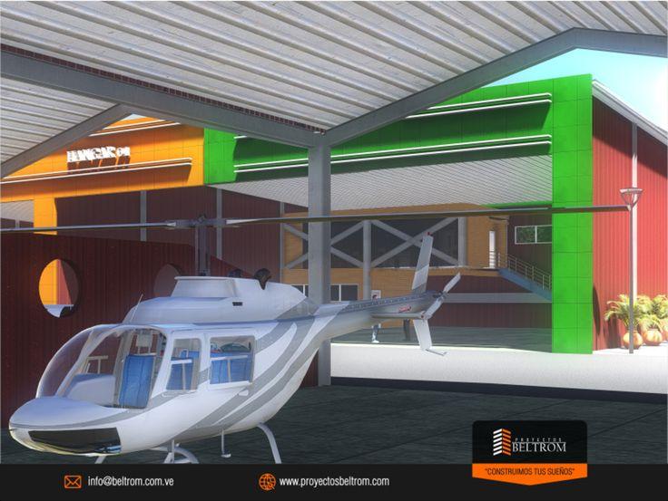 """#Hangar #aeropuerto #pbeltrom . En el Aeropuerto Metropolitano @pbeltrom Construye la Etapa III de Lujosos Hangares Tipo H-24 . Conoce mas en: http://ift.tt/2pcw9de . """"construimos tus sueños""""  #caracas #avioneta #helicoptero #vuelo #viaje #aviacion #aviation #fjy #lujoso #aviacionprivada #aviacionvenezolana #venezuela #valencia #charter #privajet #jetprivado #jet #hoy #today #firtclass #primeraclase #piloto #pilote #volar #air #aviationdaily #airways Community@naha.com.ve"""