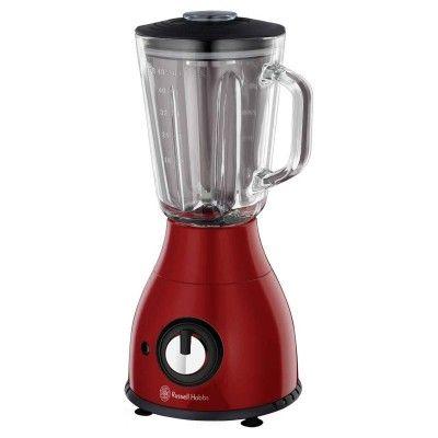 Russell Hobbs Essentials Standmixer rot mit 600 Watt: http://cocktail-glaeser.de/uncategorized/russell-hobbs-essentials-standmixer-rot-mit-600-watt/